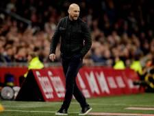 Stam stapt op bij Feyenoord: 'Beter voor iedereen'