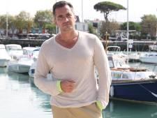 """Débauche et liaisons scandaleuses: Olivier Minne s'infiltre dans """"cet endroit où personne ne jugeait personne"""""""