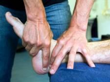 Artsen halen hard uit naar VGZ: 'absurd' en 'triest' om behandelingen standaard af te wijzen