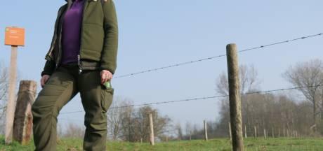 Zeldzaam bos in Cortenoever bij Brummen wacht zelfs uitbreiding: 'Geweldig, ik ga er bijna van springen!'