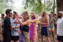 Have a Nice Day werd na jaren in het openluchttheater in Eibergen voor het eerst in Het Galgenveld in Borculo gehouden. Het leverde rechtszaken op vanwege de omliggende natuur. De rechter vond uiteindelijk dat het festival kon doorgaan.