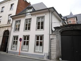 Succesvolle editie voor inclusieve Open Monumentendag in Leuven