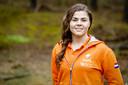 Vivian Sevenich (27, waterpoloster uit Lichtenvoorde) Eerstkomende wedstrijd: competitie met het Spaanse CN Mataró (eind september). Later in 2020: - OS 2021: nog niet gekwalificeerd.
