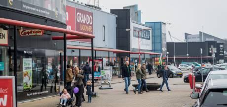 Konijnenberg verruilt Den Ham voor Woonboulevard Almelo na gedoe rondom verkoop