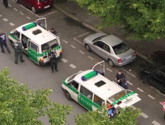 Meisje (18) uit Zaventem ontvoerd en mogelijk verkracht, door speciale eenheden bevrijd in Duitsland