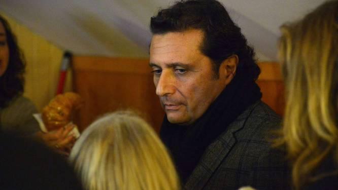 Advocaat vraagt de vrijspraak voor Costa-kapitein Schettino