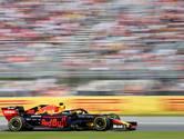 'Doorgaan Grand Prix van Canada in Formule 1 in gevaar'