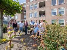 Bewoners seniorenflat Raamsdonksveer boos op Thuisvester