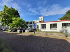 Kazerne Sint Annahof wacht nog steeds op aanpak, Tilburg wil gesprek met eigenaar