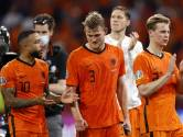 Duel van Oranje tegen Noord-Macedonië onder leiding van Roemeen