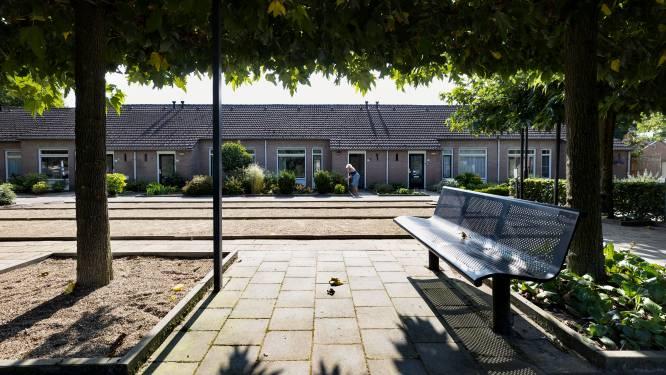 Wim (82) aast op woning in Eind, maar grijpt elke keer mis, 'hoe kan het dat mensen van buiten voorrang krijgen?'
