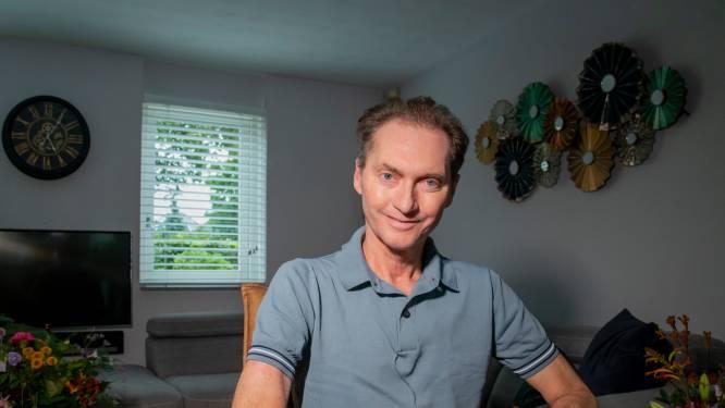 Veluwse topgoochelaar Ronald Moray (57) overleden: 'Toch snel gegaan'