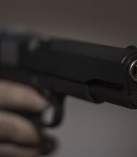 'Veel meer illegale en goedkope wapens in omloop'