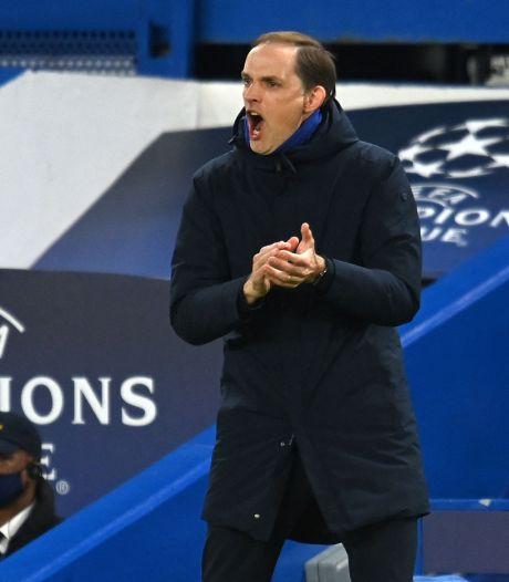Het Tuchel-effect bij Chelsea: de cijfers van een (bijna) onklopbare coach