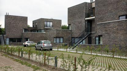 Wachtlijst Hasseltse sociale woningen dubbel zo lang in vier jaar tijd