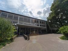 Lorentz Casimir in Eindhoven: financieel risico bouwplan is te groot