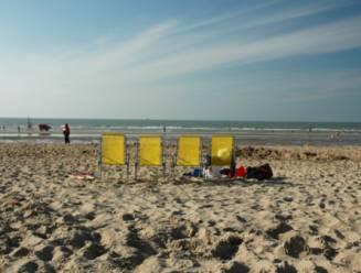 Hotels aan de kust nog niet volgeboekt