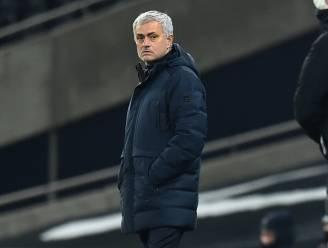 Tottenham laat in eigen huis punten liggen tegen Fulham
