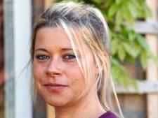 Lisa Westerveld: Wonen in de stad voelt voor mij als een luxe