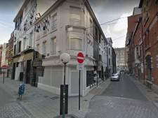 Le programme du début 2021 au Vecteur à Charleroi, c'est par ici