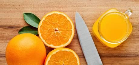 Voor of na je ontbijt tanden poetsen: wat beter voor je is