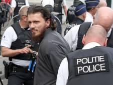 Jean-Louis Denis maintenu en détention