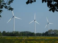 Cranendonck: géén windmolens en alle ballen op zonne-energie