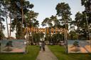 Jardin Local is een alternatief evenement van de Stad Genk.