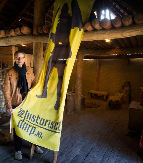 Eindhoven Museum wil snel stappen zetten in uitbreidingsplannen