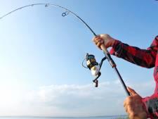 Tragique partie de pêche en France: un jeune père se noie sous les yeux de son fils de 8 ans