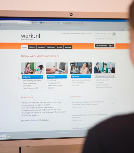Regionale banenmarkt in Soest moet helpen openstaande vacatures te vervullen