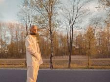 De liedjes van Eindhovenaar CICHY komen recht uit het hart: 'Ik houd van een vleugje drama'