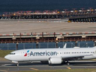 Problemen met Boeing 737 MAX in VS, toestel veilig geland
