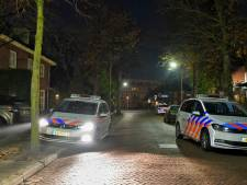 Verdachte vrijgesproken van gewapende overval in Oisterwijk: 'Bewijs is te mager'