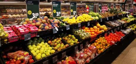 Topman Dirk van den Broek: Verlaag btw op groente en fruit naar 6 procent