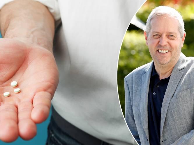 """""""Een vasectomie is in 20 minuten klaar"""": uroloog geeft inzicht in (toekomstige) anticonceptiemiddelen voor mannen"""