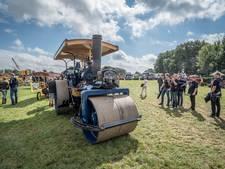 Provinciaal geld voor evenementen in Noordoost-Twente