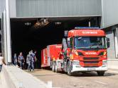 Le tunnel de Cointe rouvert entre Avroy-Laveu et le Val Benoît