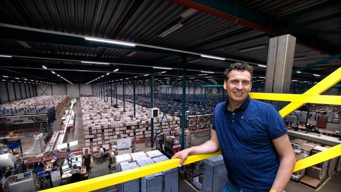 Overname Achterhoekse kleertjes.com door Wehkamp afgerond: 'Klanten profiteren van snellere leveringen'