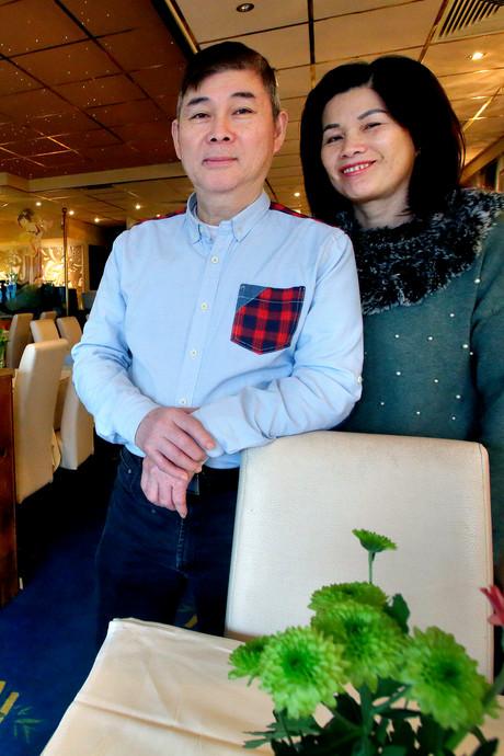 Restaurant Blue Lotus in Nieuw-Lekkerland sluit na 35 jaar