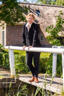 'Documentaire Waterman over Giethoorn roept onbehaaglijk gevoel op'