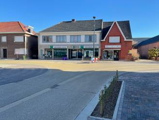 Centrum van Begijnendijk is levensgevaarlijk volgens MGB oppositie, meerderheid nuanceert en wil later evalueren