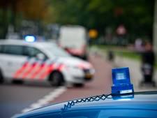 Automobilisten tussen Zwolle en Laag-Zuthem betrapt op sluiproute