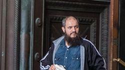 Zus Bouloudo ook opgepakt, 13-jarige mogelijk vastgehouden in ouderlijk huis