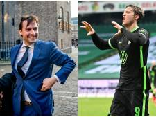 Gemist? Baudet troeft Rutte af in strijd om restzetel & Weghorst passeren was 'moeilijkste beslissing'