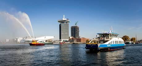 Met de boot van Arnhem naar Nijmegen? Provincie onderzoekt openbaar vervoer op het water