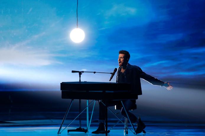 Na de winst van Duncan mag Nederland in 2020 het songfestival organiseren. Brabant maakt zich sterk voor één stad.