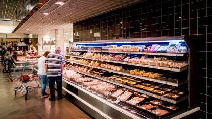 Vlees mag waterig zijn als het etiket maar klopt (en dat is niet altijd zo)