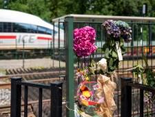 Spoorwegdrama met blind slachtoffer, dorp boos en geschokt: 'Zet eens vaart achter die tunnel'