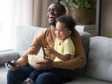 Deze 5 punten zijn cruciaal als je een nieuwe televisie koopt